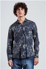 Camisa Survivor Unica M