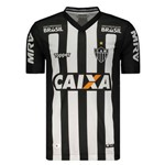 Camisa Topper Atlético Mineiro I 2018