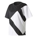 Camiseta Adidas Eqt Top Preto G