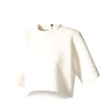 Camiseta Adidas Nmd Bege G