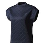 Camiseta Adidas Nmd Preta G