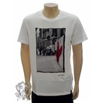 Camiseta Adidas Shmoo Shdw Tee (P)
