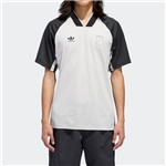 Camiseta Adidas X Numbers (P)