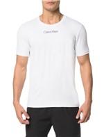 Camiseta Athletic CK Logo Institucional - G