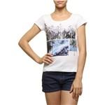 Camiseta Auslander Coqueiro
