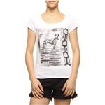 Camiseta Auslander Dalmata