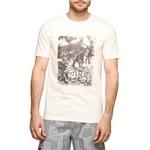 Camiseta Auslander Horse