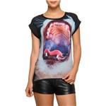 Camiseta Auslander Tiger