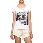 Camiseta Auslander Yeezus