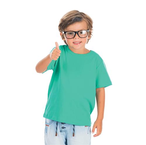 Camiseta Avulso Jade/01
