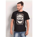 Camiseta Fsociety G