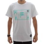 Camiseta Hocks X M. Formiga Kriss (P)