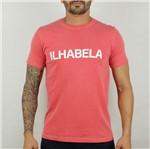 Camiseta Ilhabela