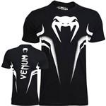 Camiseta Laser Venum