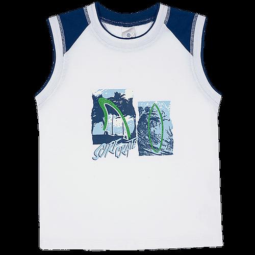 Camiseta Machão - 10