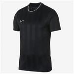Camiseta Masculina Nike Breathe Academy Ao0049-010