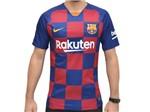 Camiseta Nike FC Barcelona Home 2019/20