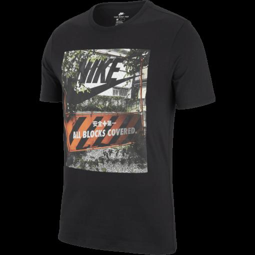 Camiseta Nike M Nsw Tee 928401 928401