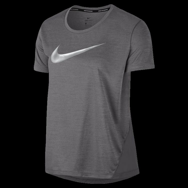 Camiseta Nike Miler AJ8226-056 AJ8226056