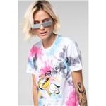 Camiseta Party Pelican-P