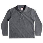 Camiseta Pólo Brandili 1/3 80058