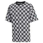 Camiseta Puma Checkboard AOP Masculina