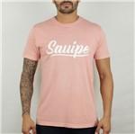 Camiseta Sauipe