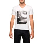 CamisetaZapalla Once In a While