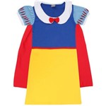 Camisola Disney Snow White