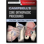 Campbells Core Orthopaedic Procedures