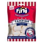 Camping 80g