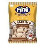 Camping Cappuccino 250g