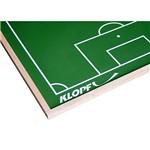 Campo de Futebol de Botão S/ Pé Duratex - Klopf