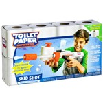 Candide - Toilet Paper Blaster - 1151