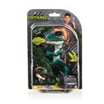 Candide - Untamed Raptors - Fury