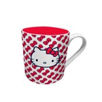 Caneca Hello Kitty 300 Ml