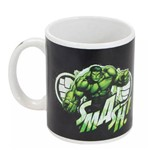 Caneca Magic Hulk Smash