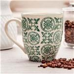 Caneca Royal 300ml Lyor Verde Verde