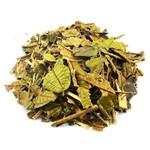 Canela de Velho Original Folhas para Chá 5 Kg
