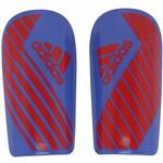 Caneleira de Futebol X Lesto Adidas DN8612 DN8612