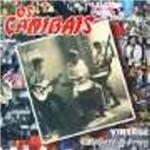 Canibais,os - Vintage