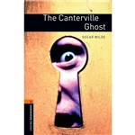 Canterville Ghost, The (Obw 2)