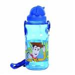 Cantil Plástico com Alça 500ml Toy Story Disney
