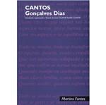 Cantos - Marfontes