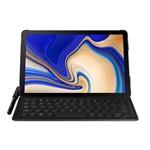Capa Book Cover Teclado para Galaxy Tab S4 Original Samsung
