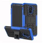 Capa Case Armadura Anti Impacto Hibrida para Samsung Galaxy J8 J810 (6 Polegadas)