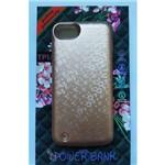 Capa Case Carregadora Power Bank 3800 Mah Iphone 7