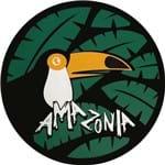 Capa de Estepe Amazônia Daihatsu Terios 1998 1999 Aros 13 14 15 Polegadas com Cadeado