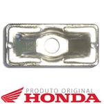 Capa do Terminal do Garfo Honda XR 200/BROS