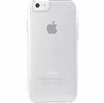 Capa IPhone 6 TPU Transparente